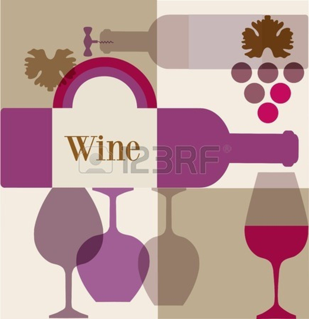 Keuken Confessies Images For Gt Wine Label Design Templates Free Design