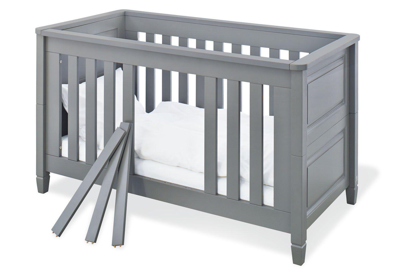 Etagenbett Umbauen : Kinderbett in hochbett umbauen bett zum top ikea planner