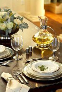 Arte Italica Tuscan Dinnerware: Arte Italicas most popular ...