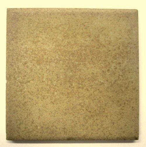 mosa keramik steinzeug bodenfliesen 10x10 cm beige geflammt *made ... - Badezimmervorlagen Kleine Wolke