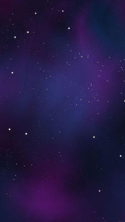 Briar Rose Space Purple Art iPhone 6 wallpaper | iPhone wallpapers | Pinterest | Purple art ...