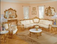 french provincial furniture | French Provincial ...