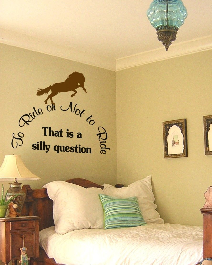 Words on bedroom walls tumblr -  Room Decal Wall Words Download