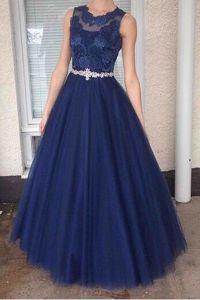 Cute Blue Prom Dresses | www.pixshark.com - Images ...