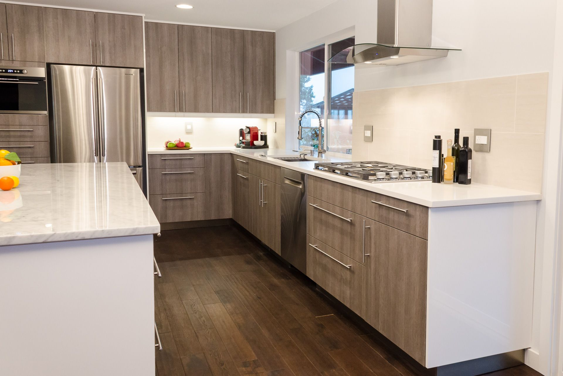 Custom Doors For Ikea Kitchen Cabinets Custom Doors Fronts Ikea Inspiration Kitchen Pinterest