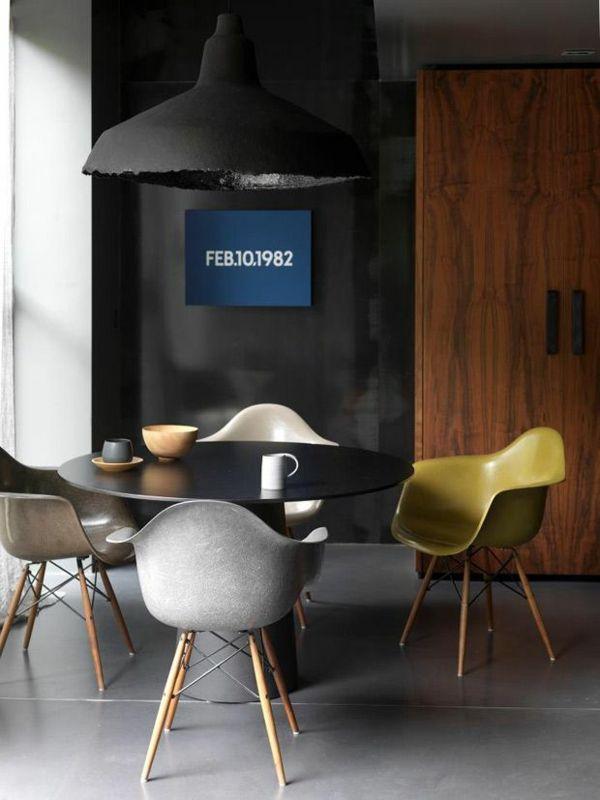 Innovative-esstisch-designs-moderne-esszimmer-105 die besten 25+ - innovative esstisch designs moderne esszimmer