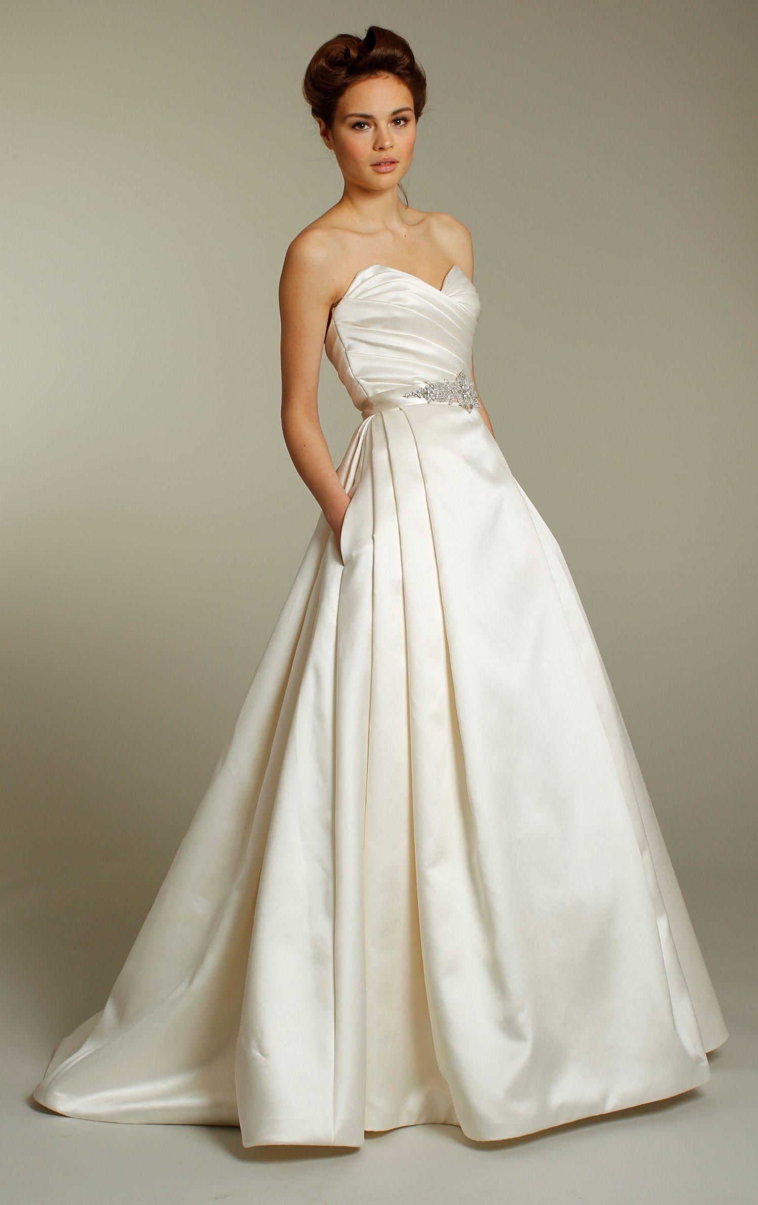 wedding dresses ivory ivory wedding dress ivory silk wedding dress
