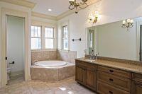 Bathroom Remodel Charlotte NC | Home Office Ideas