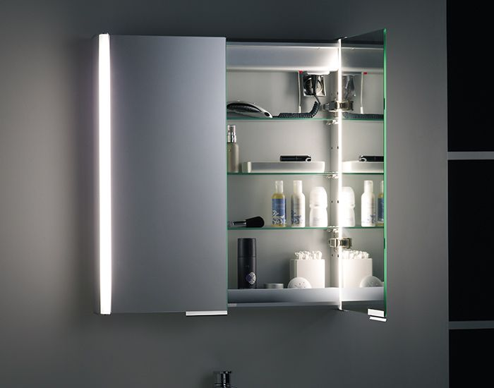 modern bathroom mirror cabinets focus on bathroom cabinets mirror - designer bathroom mirrors