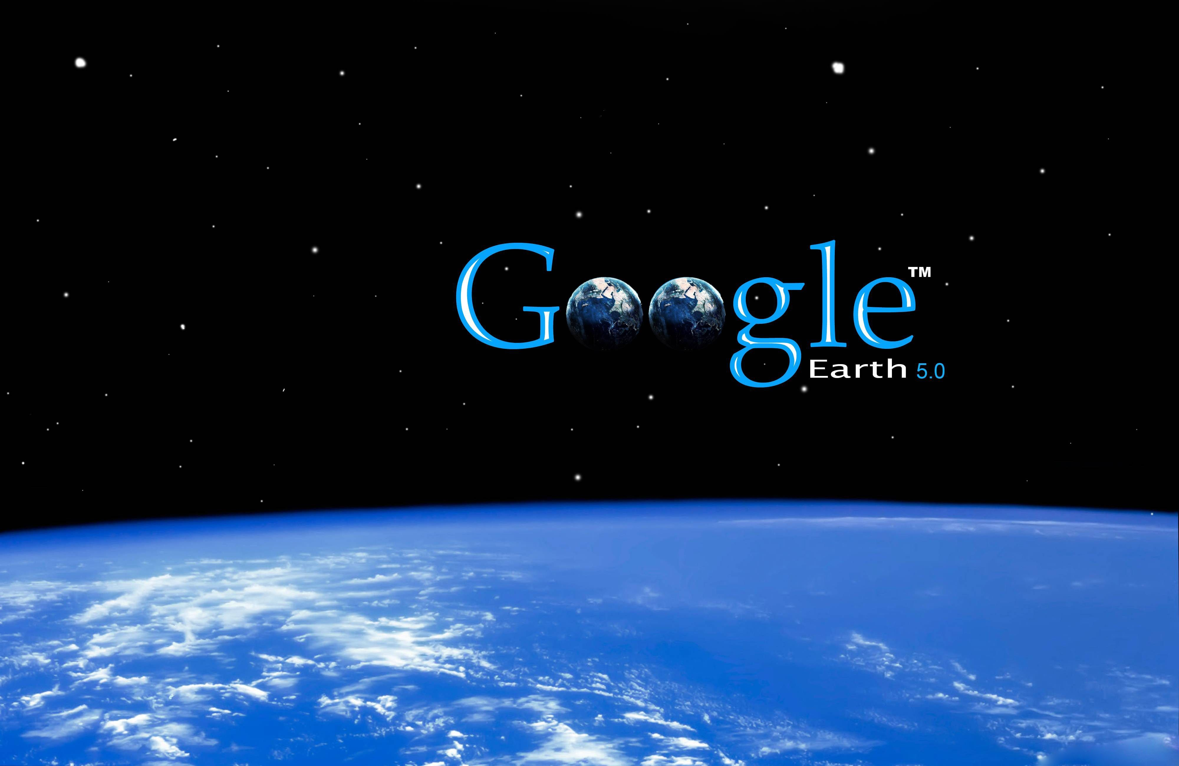 Google hd wallpaper download large high resolution desktop theme