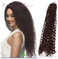 Water/body wave style free tress lowest price Freetress ...