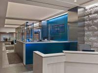 Bank Teller Window Design - Bing images