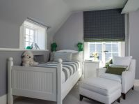 Stupendous-Shades-Of-Grey-decorating-ideas-for-Beguiling ...