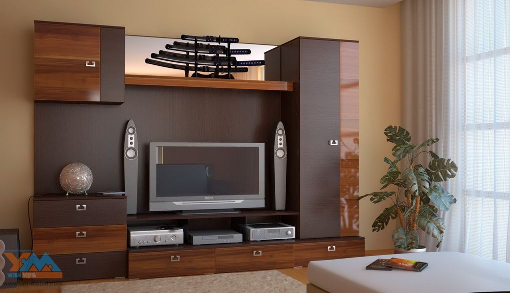 Living Room Decorating Ideas (9) Living Room Pinterest - redecorating living room