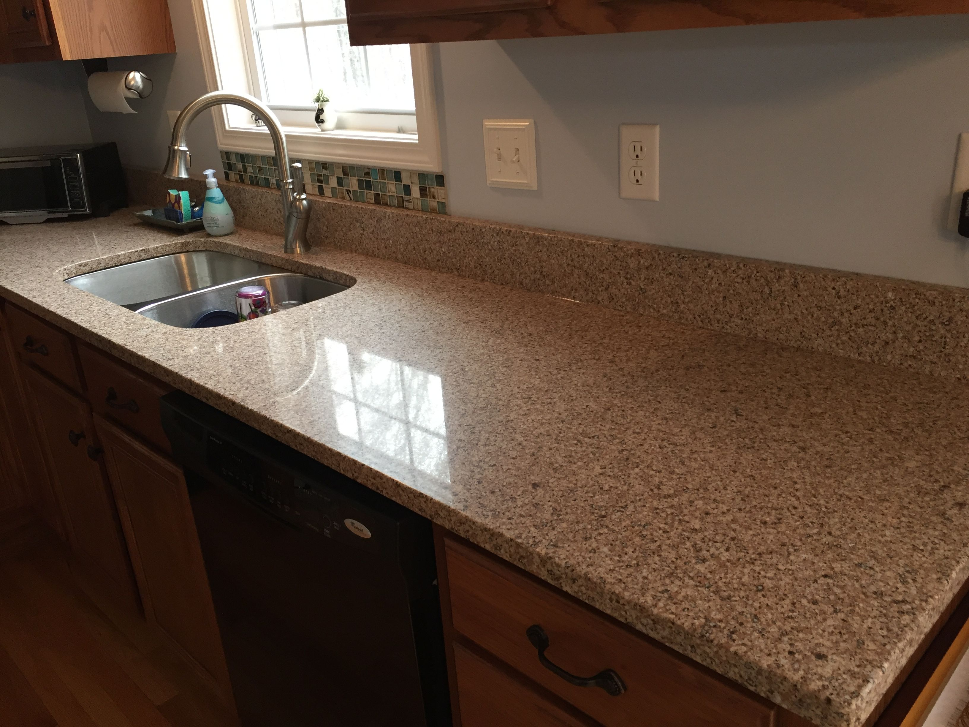 Taupe Quartz Countertop Silestone Quartz Quotkona Beige Quot Quartz Countertops