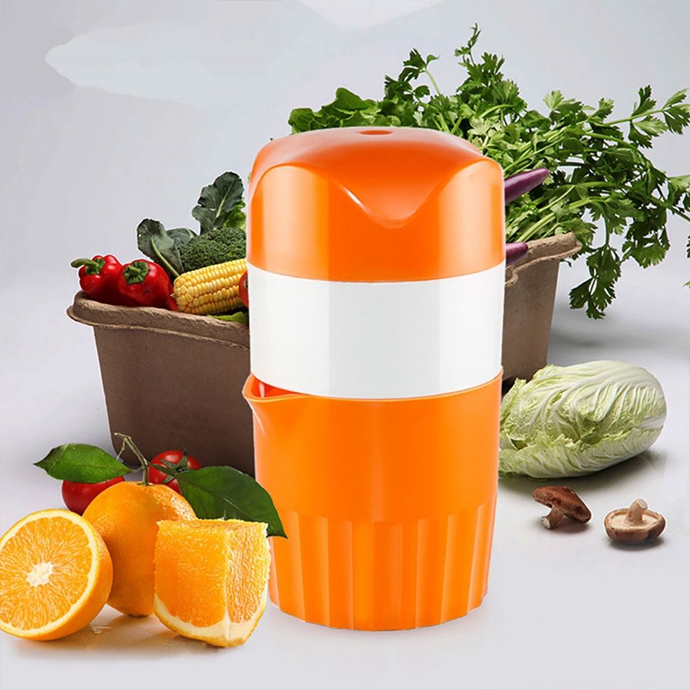 Star Wars Küchenhelfer Citrus Orange Juicer Manual Orange Squeezer Lemon Juice Press