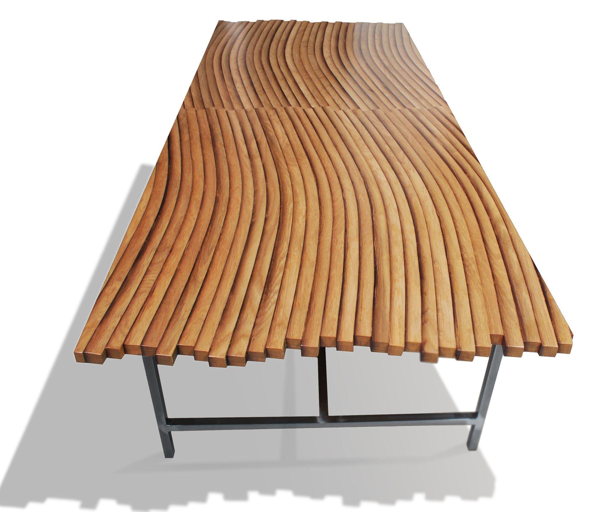 Seattle Wood Furniture Furniture Design Ideas. Furniture Legs Seattle   Interior Design