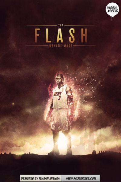 NBA Dwayne Wade Iphone/Ipod Wallpaper | NBA WALLPAPERS | Pinterest | Ipod wallpaper, NBA and Nba ...