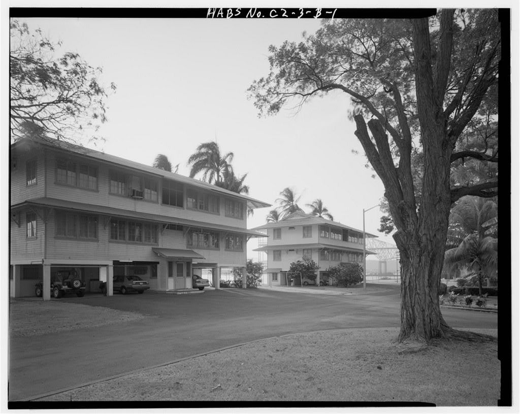 Tivoli Hotel Canal Zone Image Result For Fort Amador Panama Going Home Panama
