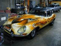 Car Paint Jobs | Cool Jaguar Paint Job | Cool Cars Blog ...