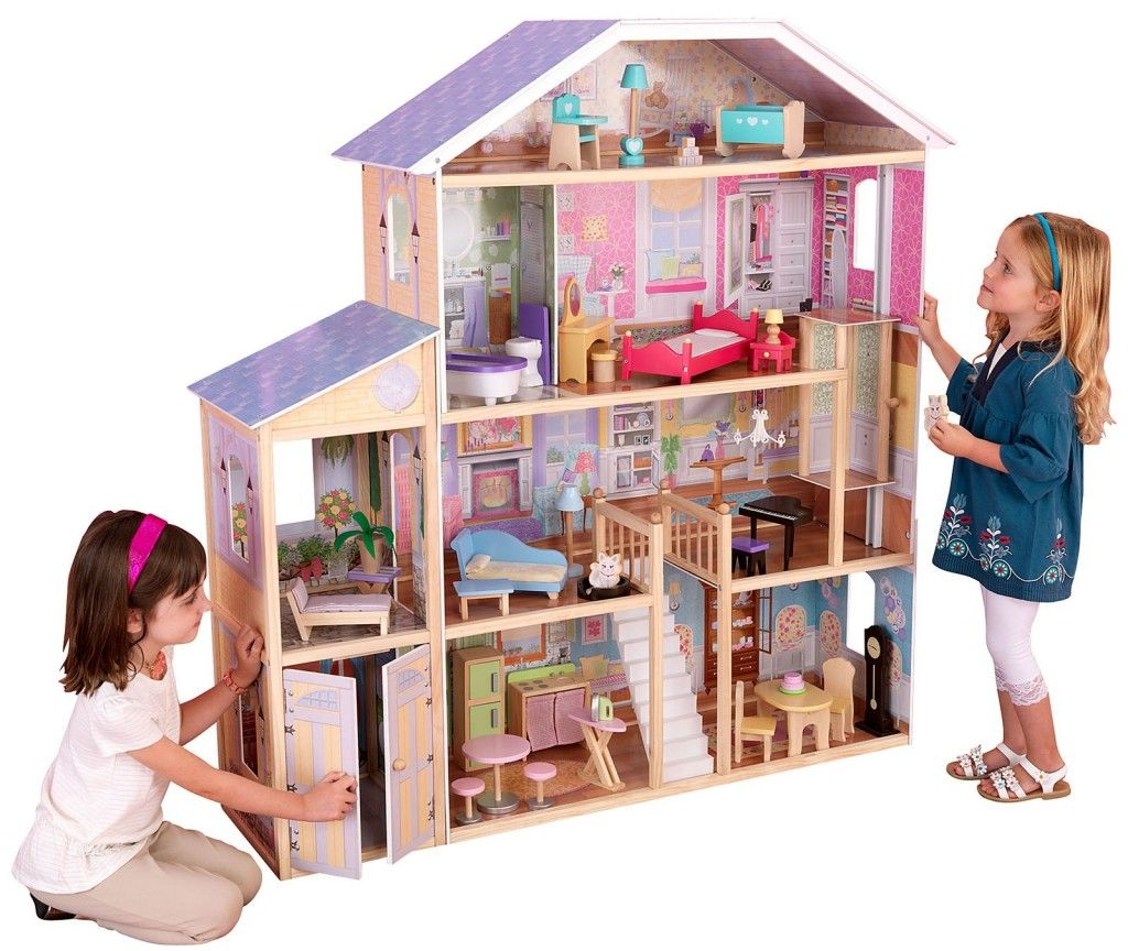 Barbie House Design Barbie Doll House Barbie Doll House Wallpaper Hd