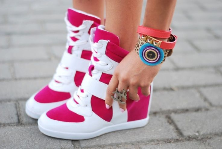 Cool Boots For Teenage Girls Ville Du Muy
