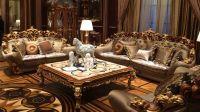 Brunello Italian Furniture
