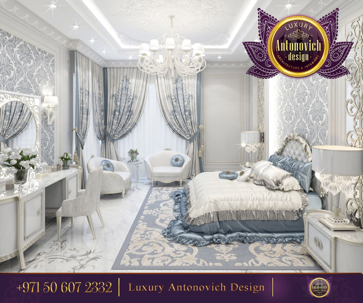 You can have a look at our lavish women majlis designs in the gallery - You Can Have A Look At Our Lavish Women Majlis Designs In The Gallery Soft Download