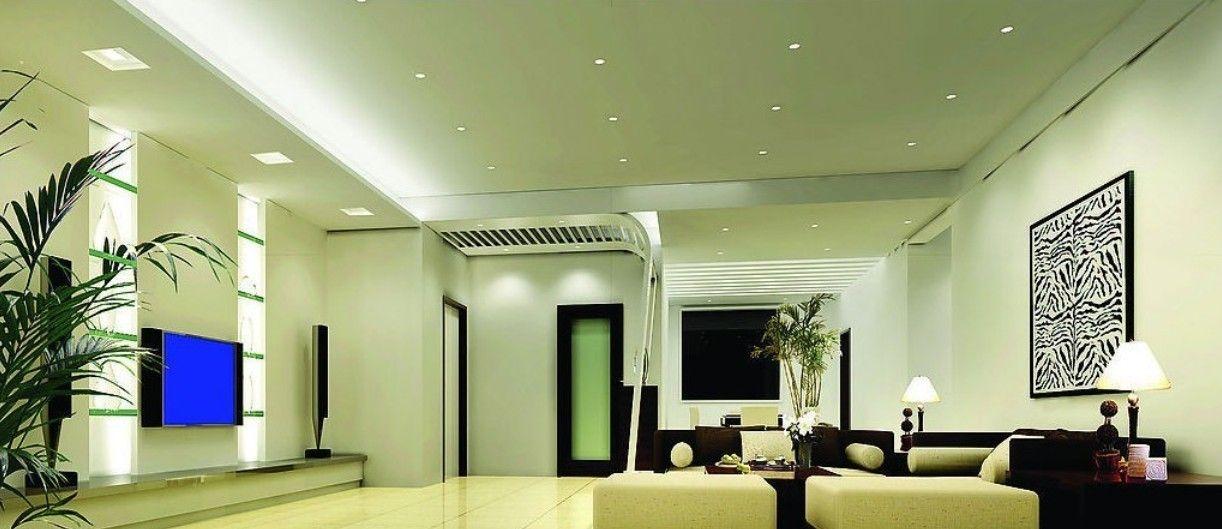 Green Living Room Walls | Light Green Living Room Design Green
