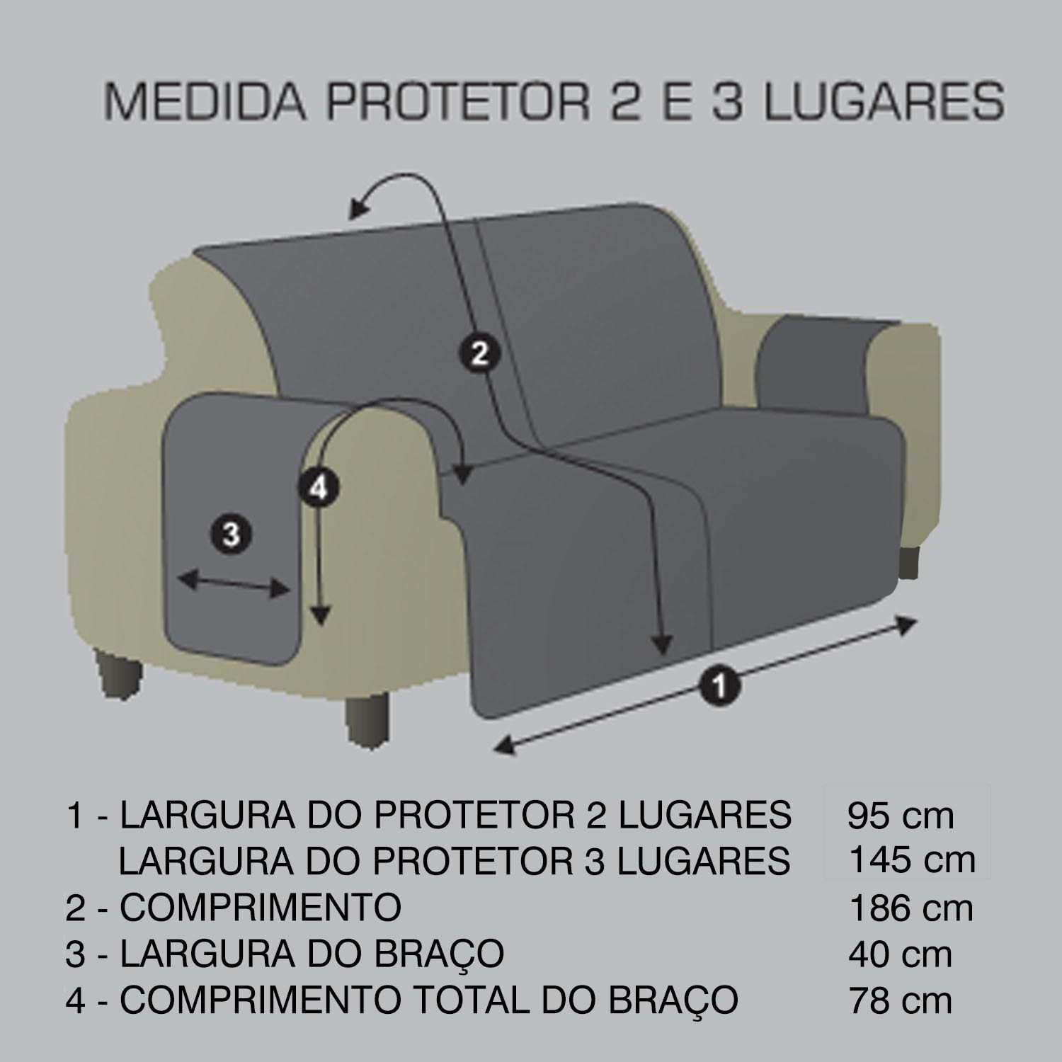 Sofa 2 Lugares Largura Medidas Protetor De Sofa Hedrons Muebles Pinterest English