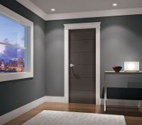 odern interior doors