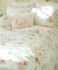 Best 25+ Shabby chic bedding sets ideas on Pinterest ...