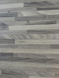 Laminated Flooring, Grey White Washed Laminate Flooring ...