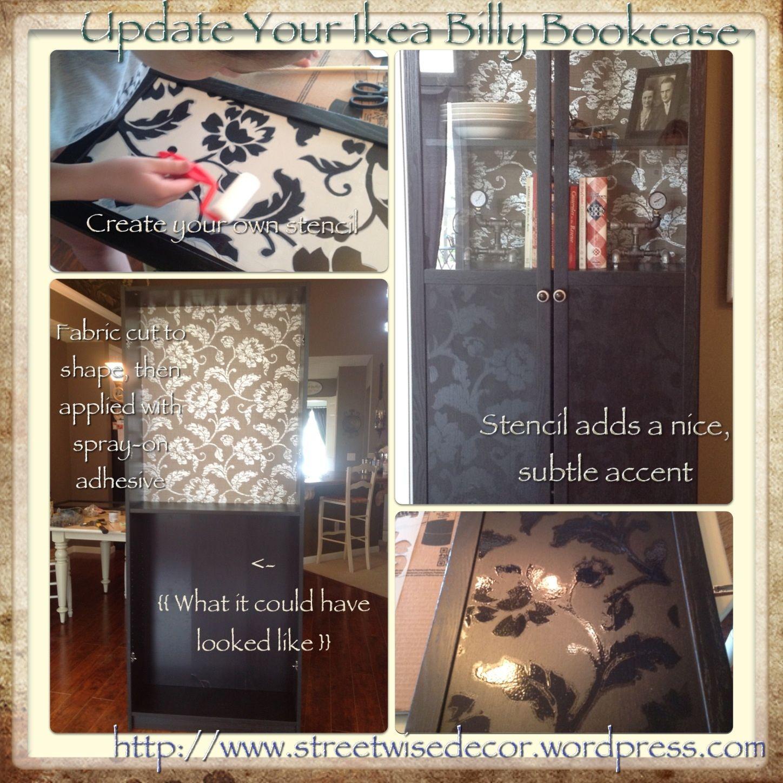 Http www ikea com 80 gb en images products billy morliden bookcase oak - Download