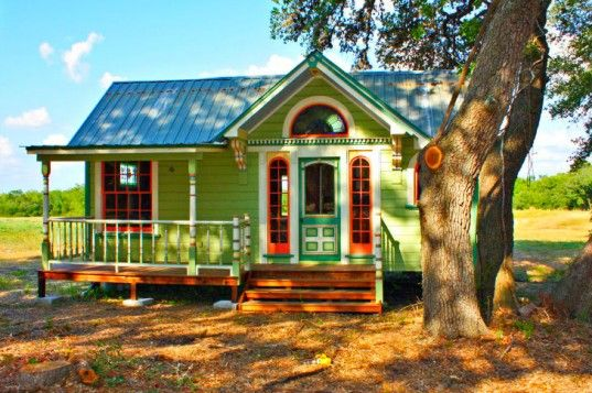 78+ Images About Tiny Houses On Pinterest | Tiny House Blog