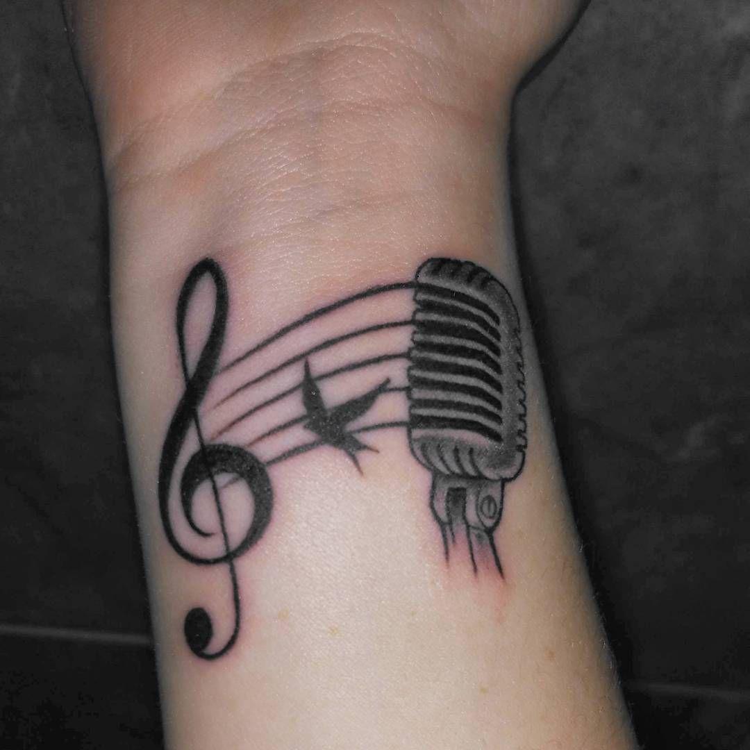 26 music tattoo designs design trends 1080x1080 jpeg