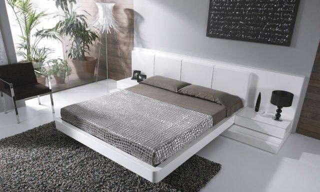 schlafzimmer teppich. teppich im schlafzimmer_13160220170818 u2013 ... - Teppich Im Schlafzimmer