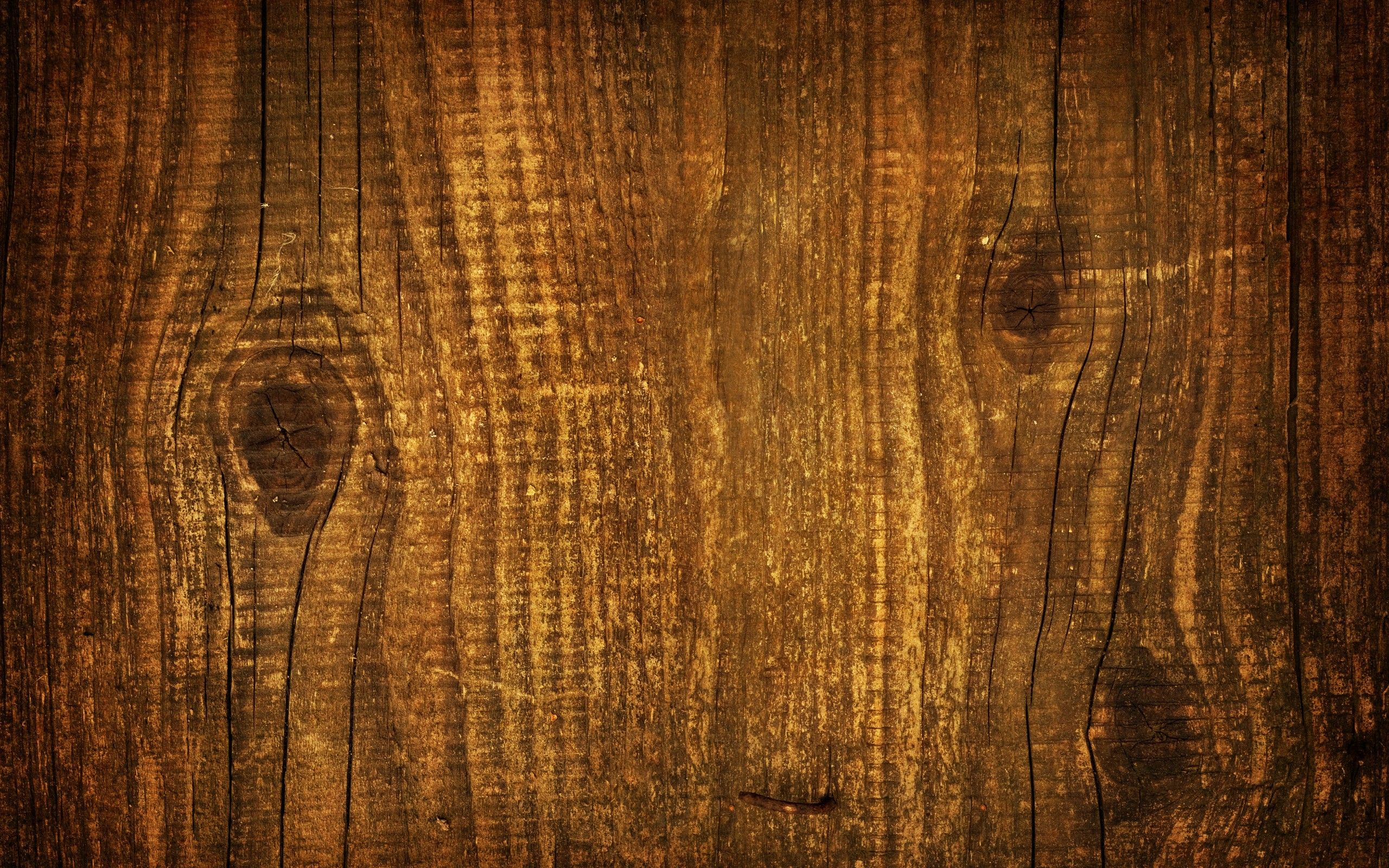 Wooden Desktop Wood Wallpaper 18 Wood Wallpapers Pinterest Wood