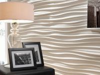 Fabulous Faux - Contemporary Interior Wall Panels from ...