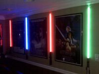 Modern Exterior Paint Colors For Houses | Star wars room ...