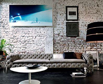 Arketipo Windsor Sofa spencer interiors l i v i n g - designer sofa windsor arketipo