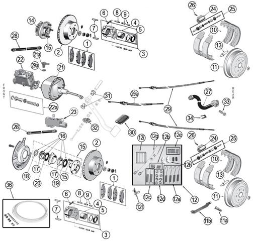 1998 sahara jeep wrangler fuse diagram