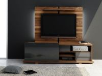 Move 2 Modern TV Stand by Up Huppe - $3,312.00 | TV Stands ...
