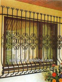 Antique Window Grill Design India Of Iron For Sales - Buy ...
