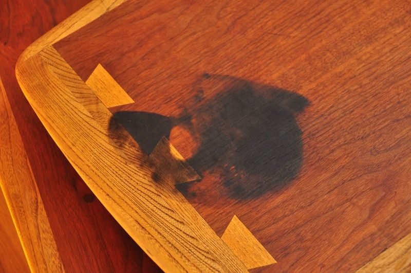 17 Best Ideas About Removing Stain From Wood On Pinterest | Diy