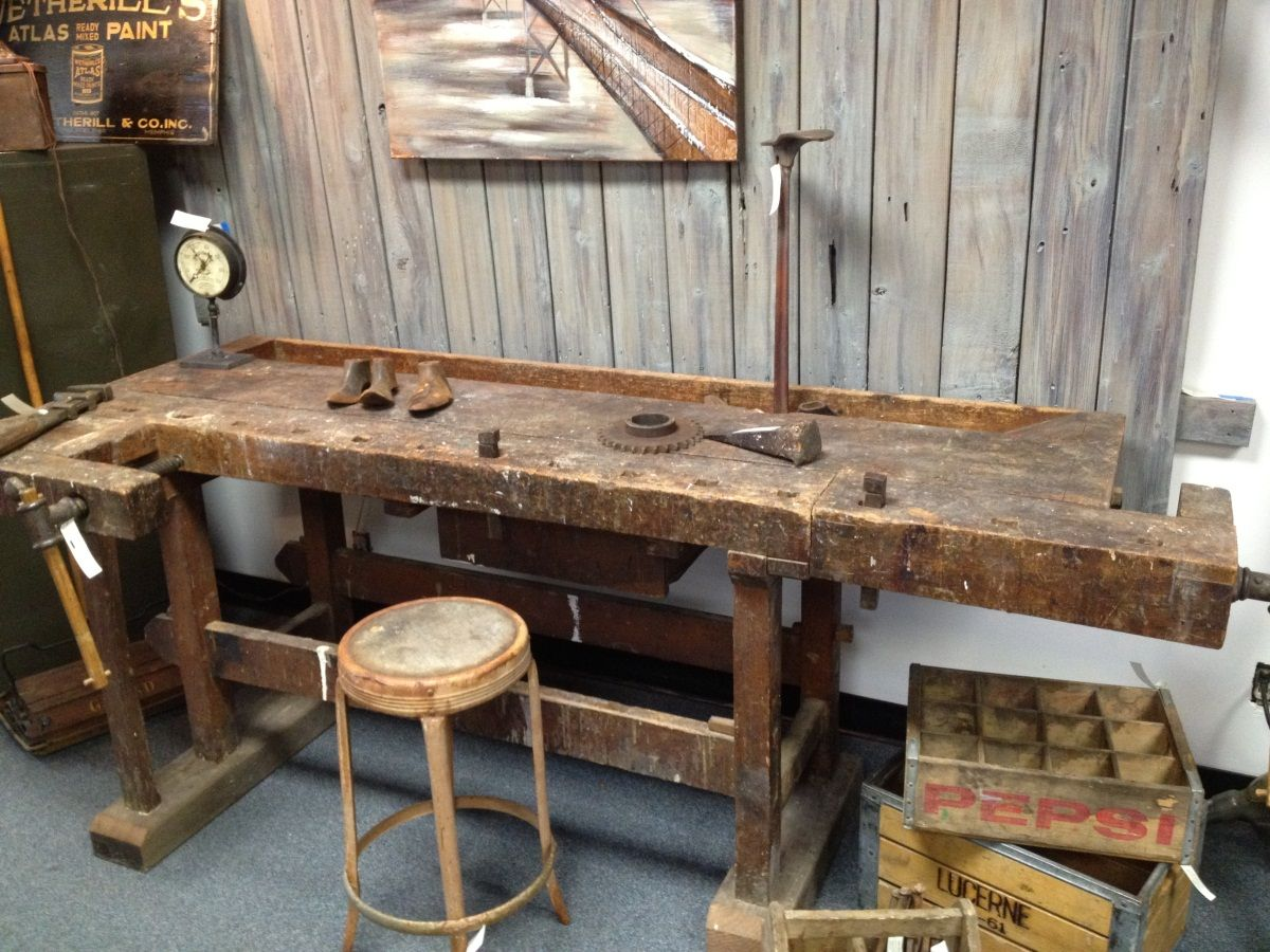 Woodworking Tool Bench Woodworking History Badger Woodworks Woodworking
