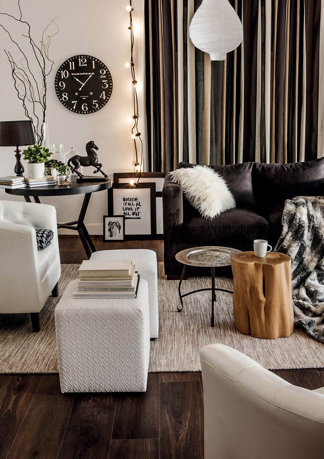 Living Room Decor Items Mr Price Home Winter Catalogue. To View Our Ranges, Please