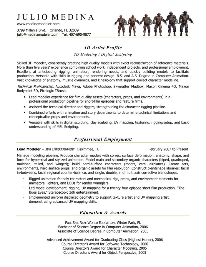 rigging resume snapwit co