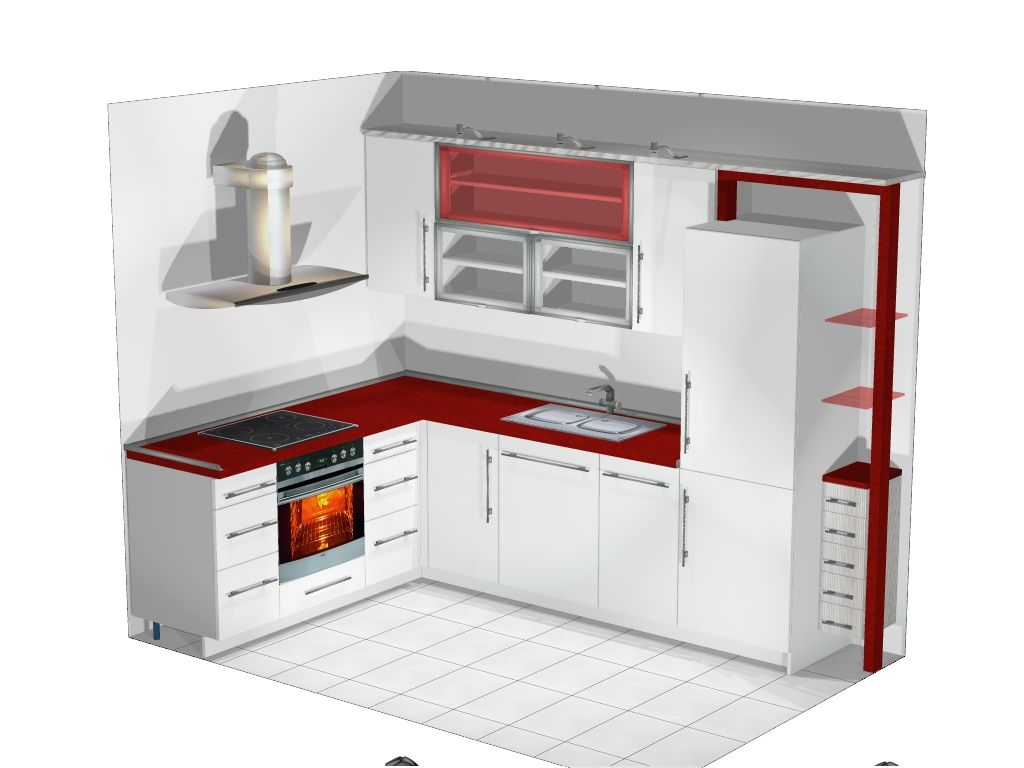 l shape kitchen kitchen cabinet layout ideas 25 best ideas about L Shape Kitchen on Pinterest L shaped kitchen L shaped kitchen diy and L shaped kitchen inspiration