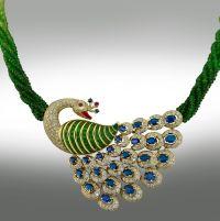 chennai-malabar-gold-diamond-joyalukkas-tanishq-kalyan ...